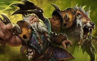 video games valve corporation dota 2 lone druid High Quality Wallpapers,High Definition Wallpapers