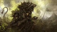 warhammer fantasy art skaven High Quality Wallpapers,High Definition Wallpapers