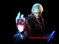 video games devil may cry High Quality Wallpapers,High Definition Wallpapers