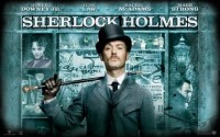 movies sherlock holmes jude law movie posters doctor watson 1920x1200 wallpaper High Quality Wallpapers,High Definition Wallpapers