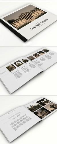 Classic-Book-Template.jpeg (560×1400)