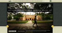 Top 10 Best Designed College Websites: The Sequel >> The Brick Factory