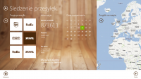 Full_template_06.png by Michal Galubinski
