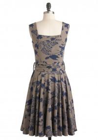 Guest of Honor Dress | Mod Retro Vintage Dresses | ModCloth.com