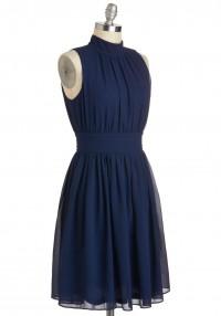 Windy City Dress | Mod Retro Vintage Dresses | ModCloth.com