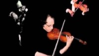 Farid Farjad -- Daryache Noor - YouTube