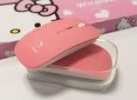 hello kitty mouse computer wireless - Google Search