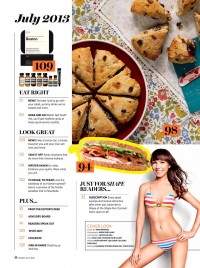 Shape Singapore Magazine Subscription, 12 Digital Issues | Zinio - The World's Largest Newsstand