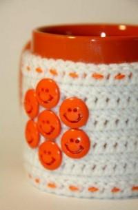 Фантазерки: Изделия ручной работы — подарки, сувениры, предметы интерьера. - Оранжевое настроение