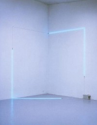 François Morellet | i like this art
