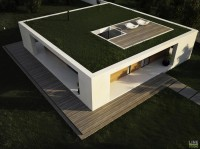 ????????? ?????????? ?????? ???????? [linestudio]. ??????????? - patio house. ???????, ????????? ?????? ?? Free-lance.ru