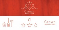 Crown Maple | Studio MPLS