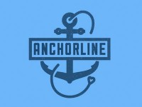 35 Anchor Based Logo Design Examples