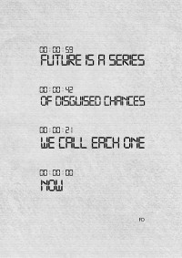 Future By Farie Design  | The Khooll