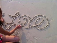 de amor | Tumblr | We Heart It