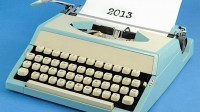 The Typewriter Is Back — to Save Privacy