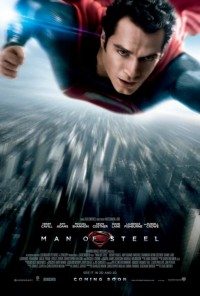 Man of Steel HD ???????????????????? | ????????????????? FreeMovie-HD