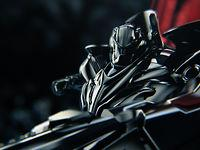 Imaginary Forces - Pacific Rim: End Titles on Vimeo