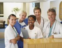 Medical Billing System | Flickr - Photo Sharing!