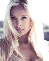 Monica Hansen Model