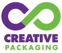 creative packaging - ????? ? Google