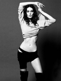 Nicole Trunfio Aram Bedrossian | Flickr - Photo Sharing!