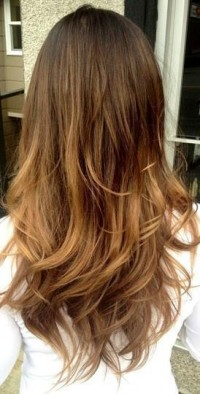 Black to Brown Hair - Hairstyles and Beauty Tips