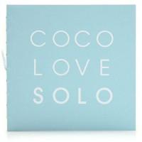 Solo by Coco Love Alcorn   Simon Farla