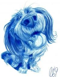 Animal_Caricature_No__39_by_SuperStinkWarrior.jpg 607×782 pixels