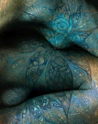 Creative Body Art | Tattoo Designs - Tatouages ??Photos, tribal, et plus encore ...