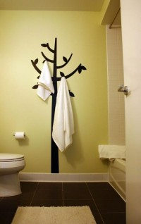 Home sweet Home / bathroom ideas