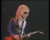 Kk downing 1986 image by MattK1989 on Photobucket
