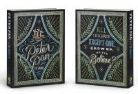 la cuisine du graphiste: Des livres au tableau