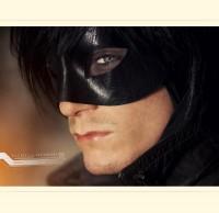 superhero_by_mrbee30-d54hso6.jpg (800×775)