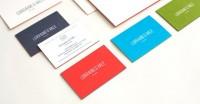 Lorraine G Vale Advertisements, Brand Creation, Brand Management, Collateral, Copywriting, Logo, Print, Website | Fuzzco | Design, Web Design, Graphic Design, Web Development, Programming, Advertising, Marketing in Charleston, SC