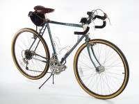 staffbikes-6.jpg (1000×750)