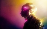 music,Daft Punk music daft punk dj – music,Daft Punk music daft punk dj – Music Wallpaper – Desktop Wallpaper