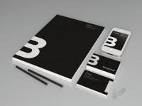 Quim Marin Design