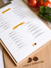 35 Beautiful Restaurant Menu Designs | inspirationfeed.com
