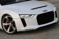 2013-Audi-Quattro-Coupe-37.jpg (1280×850)
