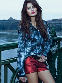 Budapest, Budapest, te csodás! - Strange's fashion & gossip