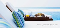 Maldives Resort | Official Site Velassaru Maldives