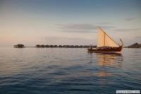 evening_cruise.jpg (640×426)