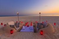 Sand Castle Dinner.jpg (5616×3744)