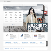 destination_home_reykjavik_weather_1ht.png by Haraldur Thorleifsson