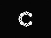 C mark, wip by Stevan Rodic