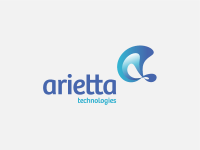Arietta Technologies by Sean O'Grady