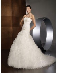 Wedding Gowns, Cheap Wedding Dresses 2013 Canada Online Sale