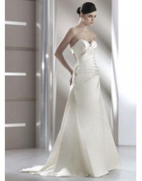 2013 Sexy Wedding Dresses, Sexy Wedding Dresses Sale in Canada