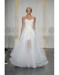 Princess Wedding Dresses, Best 2013 Princess Style Wedding Dresses Canada